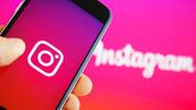 Instagram'a erişim sorunu yaşandı
