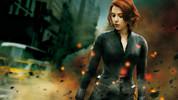Black Widow filminin yönetmeni belli oldu!