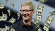 Apple ürünlerine inanılmaz zam! İşte fiyatlar