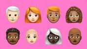iPhone'a yeni emojiler geliyor!