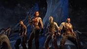 Call of Duty: Black Ops 4'ün zombileri göründü!