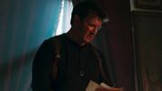 Uncharted'ın hayran yapımı filmi göz dolduruyor!
