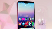 Çinli Huawei 100 milyona dayandı!
