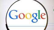 Google'ın daha önce hiç duymadığınız 7 gizli özelliği!