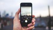 2018 iPhone Fotoğraf Ödülleri açıklandı!