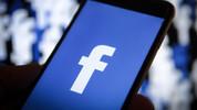 Facebook'tan soruşturma!