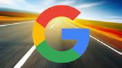 Google'ın tasarımı değişiyor!