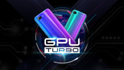 Honor 10'a kamera ve GPU Turbo güncellemesi geliyor