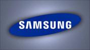 Samsung hakkında bilmediğiniz 10 bilgi!