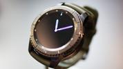 Samsung yanlışlıkla Galaxy Watch'u sızdırdı!