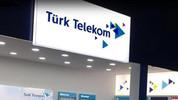 Türk Telekom toplam abone sayısı 43,5 milyona yükseldi