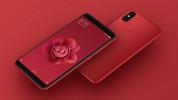 Xiaomi Mi A2 duyuruldu!