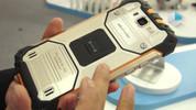 Dünyanın en sağlam telefonu: Ulefone Armor 5!