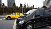 UBER'e karşı taksici saldırıları devam ediyor!
