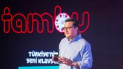 Türk Bayrağı 600 bin defa paylaşıldı!