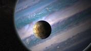 Yaşamın olabileceği iki yeni gezegen keşfedildi!