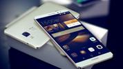 Cep telefonu beyni olumsuz etkiliyor mu?