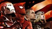 Marvel Ultimate Alliance serisi yayından kaldırıldı!