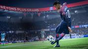 Fifa 19'un yeni özellikleri açıklandı!