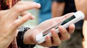 Akıllı telefon kullananlar tehlikede!