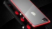 Yeni iPhone modeli hakkında ilginç detay!
