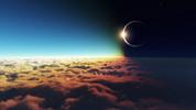 Parçalı Güneş Tutulması ne zaman gerçekleşecek?