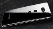 LG Signature Edition 2018 tanıtıldı!