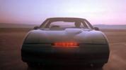 Tesla otomobilleri Kara Şimşek gibi olacak!