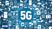 Nokia ve T-Mobile 5G için çalışacak