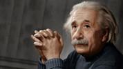 Einstein'ın genel görelilik teorisi doğrulandı
