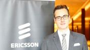 Ericsson Türkiye, LTE'de yerel geliştirme çalışmalarını başlattı