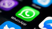 WhatsApp'ın merakla beklenen özelliği yayınlandı!