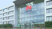 Huawei en çok telefon satan ikinci marka oldu
