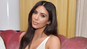 Kim Kardashian da Bitcoin işine bulaştı!