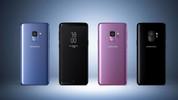 Samsung Galaxy S9 en az satan amiral gemisi olacak!