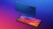 Migros Xiaomi Mi 8 ve Redmi S2 satacak!