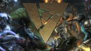 Valve'nin yeni oyunu Artifact'in çıkış tarihi belli oldu!