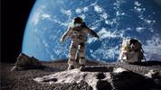 Uzayda yaşam mümkün mü?