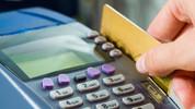 Kredi kartlarına yeni düzenleme yolda!