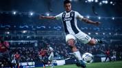 FIFA 19'un Türkiye fiyatı dudak uçuklatıyor!