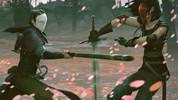 Absolver bu hafta sonu Steam'de ücretsiz!