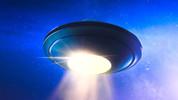 Uzaylılar bize mesaj mı gönderiyor?