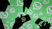 WhatsApp yüzünden 5 aydır hapiste!