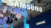 Samsung IFA 2018'de yeni ürünlerini tanıtacak!