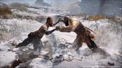 God of War'a New Game Plus özelliği geliyor!