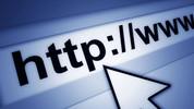 Türkiye internet kullanım oranları belli oldu