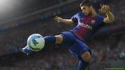 PES 2019 demo nasıl indirilir? PC, Xbox ve PS4 için indirin!