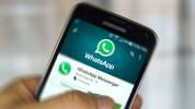 WhatsApp açığı sizin adınıza mesaj gönderiyor!