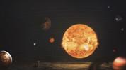 Güneş Sistemi'nin sınırı görüntülendi iddiası!