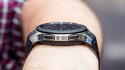 Samsung Galaxy Watch fiyat etiketi belli oldu!